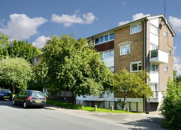 Thumbnail 2 bed maisonette for sale in Colesmead Road, Redhill