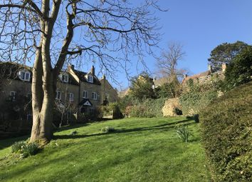 1 bed cottage to rent in Silk Cottage, 1 Court Cottages, Blockley Court, Blockley, Glos GL56