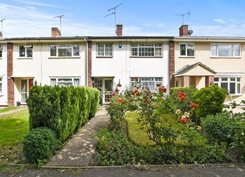 Thumbnail 3 bed terraced house for sale in Meadgate Avenue, Chelmsford