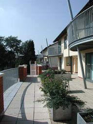Thumbnail 2 bed flat to rent in Apt G, 286 Hagley Road, Birmingham