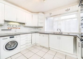 Thumbnail 2 bed flat to rent in Wilton Court, Woodford Green, Essex