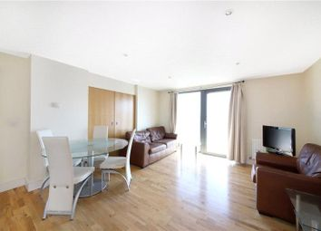 Thumbnail 2 bed flat to rent in Parkview Apartments, 122 Chrisp Street, Poplar, London