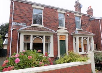 Thumbnail 4 bed property to rent in Preston Road, Clayton-Le-Woods, Chorley