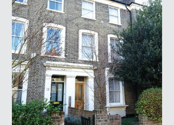 Thumbnail 1 bed flat for sale in Flat A, 70 Eleanor Road, Hackney
