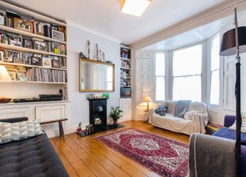 Thumbnail 2 bed maisonette for sale in Grove Road, Bow