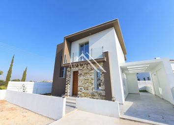 Thumbnail 3 bed detached house for sale in Pyla, Cyprus