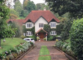 Thumbnail 5 bedroom detached house for sale in Tigoni House, Tigoni, Kenya