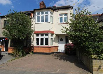 4 bed semi-detached house for sale in St. Clements Avenue, Leigh-On-Sea SS9
