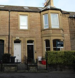 Thumbnail 4 bedroom duplex for sale in Cornhill Terrace, Edinburgh