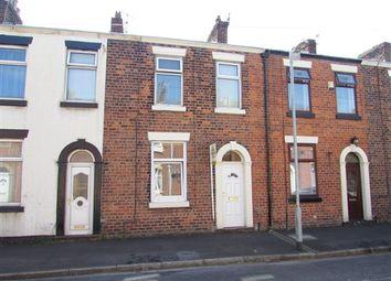 Thumbnail 3 bed property for sale in Bridge Street, Preston