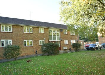 Thumbnail 1 bed flat for sale in Victoria Grove, North Finchley