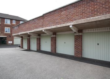 Thumbnail Parking/garage to rent in Holloway Street, Exeter