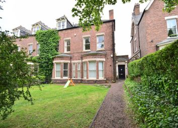 2 bed flat for sale in Thornhill Park, Thornhill, Sunderland SR2