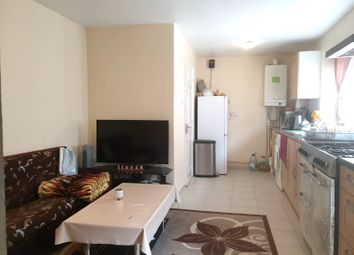 Thumbnail 1 bed flat to rent in Brookside Road, Hayes, Middlesex