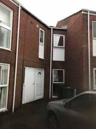 Thumbnail 3 bedroom terraced house to rent in Laurens Court, Washington