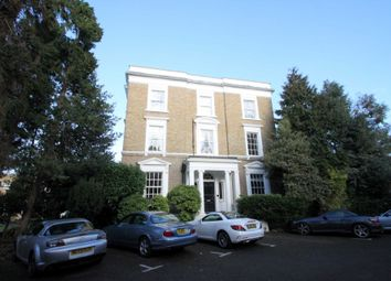 Thumbnail 2 bed flat to rent in Tayles Hill Drive, Ewell, Epsom