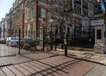 Telegraph House, Rutland Gardens, Knightsbridge, London SW7