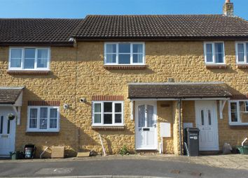 Thumbnail 2 bed terraced house for sale in Lampreys Lane, South Petherton