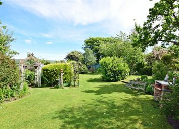 Thumbnail 4 bed detached house for sale in Southford Lane, Whitwell, Ventnor, Isle Of Wight