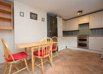 Thumbnail 4 bedroom semi-detached house to rent in Elms Lane, Wembley