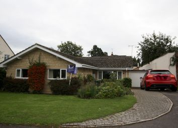 Thumbnail 3 bedroom bungalow to rent in Deakin Close, Swindon Village, Cheltenham