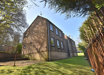 Thumbnail 1 bedroom flat for sale in 29 Denholm Gardens, Greenock