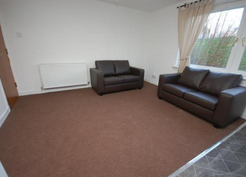 Thumbnail 4 bedroom flat to rent in Northfield Grove, Willowbrae, Edinburgh