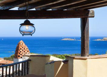 Thumbnail Villa for sale in Via Della Pernice 1, Olbia-Tempio, Sardinia, Italy