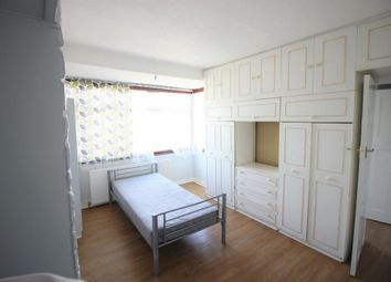 Thumbnail 3 bed terraced house to rent in Tysoe Avenue, Enfield