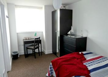 Thumbnail Room to rent in Alumhurst Road, Bournemouth, Dorset
