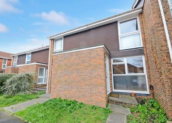 Thumbnail 2 bed terraced house for sale in Fotherby Court, Maidenhead, Berkshire