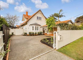 Thumbnail 3 bedroom property for sale in Milford, North Shore, Auckland, New Zealand