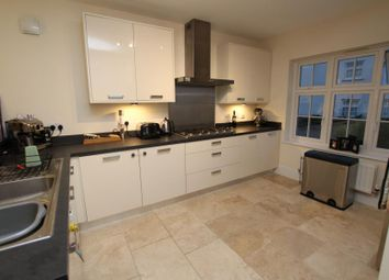 Thumbnail 6 bedroom detached house to rent in Cow Barton, Bristol