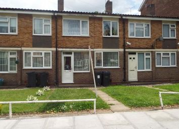 Thumbnail Property for sale in Horrell Road, Birmingham, West Midlands