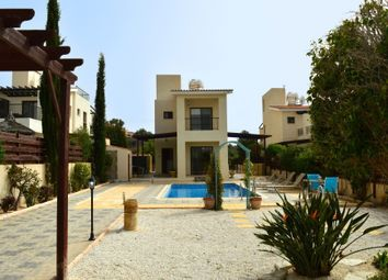 Thumbnail 3 bed villa for sale in Secret Valley, Kouklia Pafou, Paphos, Cyprus