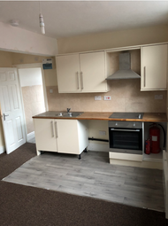 Thumbnail 1 bed flat to rent in 99 Park Road, Blackpool