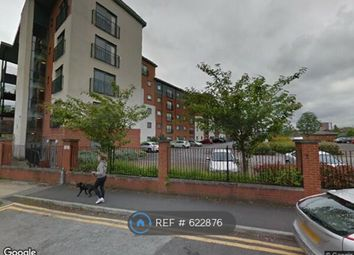 2 bed detached house to rent in Steele House, Salford M5