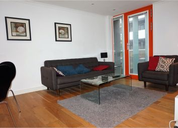 Thumbnail 2 bed flat to rent in 4 Boulcott Street, London