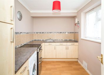 Thumbnail 1 bedroom flat for sale in Charles Street, Selby, North Yorkshire