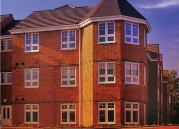 Thumbnail 2 bedroom flat to rent in Dreswick Court, Murton, Seaham