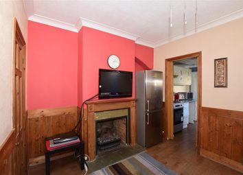 2 bed cottage for sale in Aurelia Road, Croydon, Surrey CR0