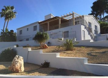 Thumbnail 5 bed villa for sale in Spain, Valencia, Alicante, Jávea-Xábia