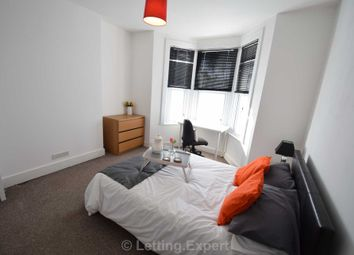 Thumbnail Room to rent in Room 1, Albert Road, Southend On Sea