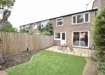 Thumbnail 3 bed terraced house for sale in Pitch & Pay Park, Bristol