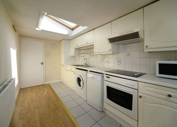 Thumbnail 1 bedroom detached bungalow to rent in St. Lukes Road, Old Windsor, Windsor