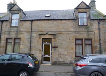 Thumbnail 4 bed flat to rent in Rosebank, 30 Dunbar Street, Burghead