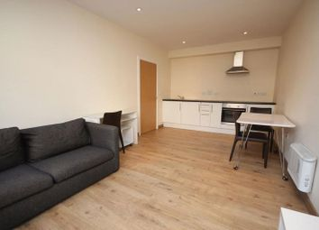 1 bed flat for sale in St. Faiths Lane, Norwich NR1