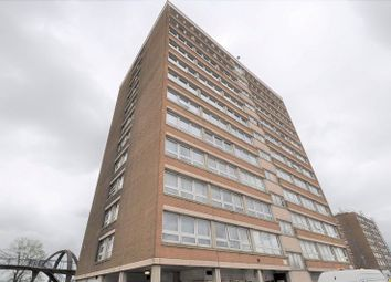 Thumbnail 2 bed flat for sale in Westwood Court, Hordley Street, Hanley