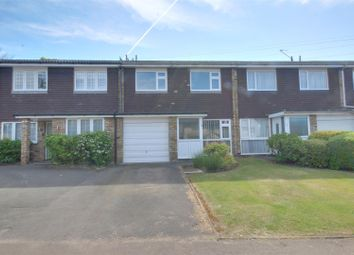 Thumbnail 3 bed property for sale in Old Park View, Enfield