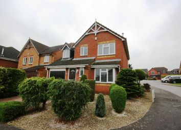 Thumbnail 3 bed property for sale in Bougainvillea Drive, Abington Vale, Northampton